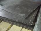 Резина листовая и рулонная ТМКЩ и МБС