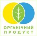 Немецкое предприятие купит органическую рожь на экспорт