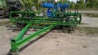 Продам Культиватор John Deere 1010 9 метров + пружинная навеска