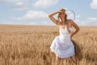 Срочно куплю пшеницу фуражную