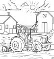 перевозка зерновых
