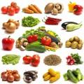 Продам семена овощей высокого качества.
