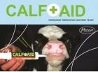 Кальф-паста в шприцах - для защиты новорожденных телят.