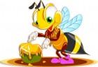 Куплю мёд без антибиотика оптом