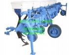 КМН-5,6 для междурядной обработки кукурузы и подсолнуха без транспортн