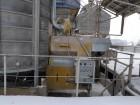 Мобильная зерносушилка Mecmar S 45/ 370 F - Превью изображения 7