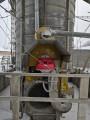 Мобильная зерносушилка Mecmar S 45/ 370 F - Превью изображения 9