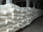 Борошно пшеничне в/с, 1/с, 2/с, висівки