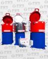 Оборудование для производства и очистки подсолнечного масла