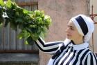 """Вегетативные саженцы фундука """"Трапезунд"""""""