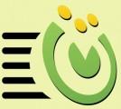 Доработка семян зерновых и масличных культур