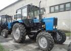продам Трактор Беларус МТЗ 82.1 2015г.в