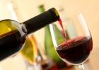 Продам домашнее малиновое вино