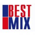 Бест микс (Best Mixs)