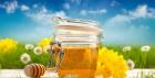 Куплю мед оптом от 500 кг.