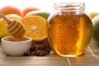 Компания Agromania ищет оптовых заготовителей мёда