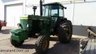 Продам трактор JOHN DEERE 4240, Житомирская обл