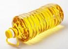 Подсолнечное масло сыродавленное продам
