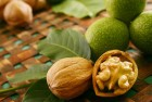 Продаем грецкий орех чищенный, светлый микс 40%