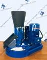 Гранулятор кормов Ротекс-150