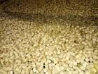 продадим пеллету или гранул¤т, солома, сено, рапс