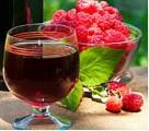 ѕродам домашнЇ вино малиново-ожинове
