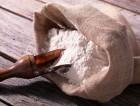 Мука оптом высший сорт, 1 сорт(5950,5500)