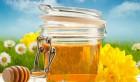 Закупаем мёд без антибиотика!