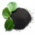Удобрение минеральное гумат калия Agro в ассортименте