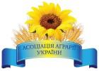 Покупаем зерновые по всей Украине на постоянной основе