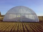 Теплица фермерская 500 м2