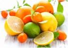Оптовая продажа цитрусовых: мандарин