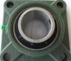 Подшипники  корпусные   UCF206 под  вал  30 мм