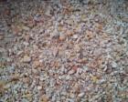уплю: «ерносмесь, зерноотходы пшеницы, ¤чмен¤, кукурузы.