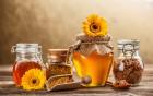 Kupię miód pszczeli i wosk hurtowo