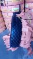 Шина грузовая 9.00R20 (260-508), 10.00R20 для зик камаз
