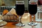 Продам Закрпатське домашнє Вино. 50грн-1л.