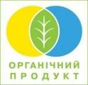 Немецкое предприятие купит рапс органический
