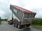 Оказываем услуги по перевозкам зерновых, бобовых и масличных