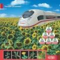 Розпродаж насіння соняшнику під гранстар Піонер PR64e71, P64LE25