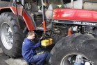 –емонт сельхозтехники. ќбслуживание и ремонт сельхозтехники.