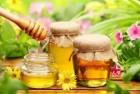 продам мед, ціна договірна