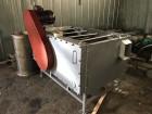 Машина для чистки картофеля , свеклы А9-КНА-600