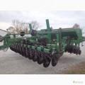 Сівалка зернова Great Plains 1500
