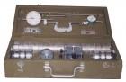 —двиговой прибор дл¤ грунтов ѕ-10—