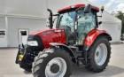 Трактор CASE IH FARMALL JX 110 универсал европейского уровня