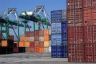 Доставка и растаможка грузов из Китая и Турции,  выгодно и быстро