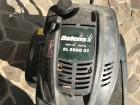 Мотокультиватор Bolens BL 5060 GT