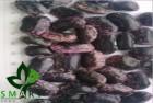 "OOO ""Смарт Агро Инвест"" реализует на экспорт фасоль сорта « Бандол..."