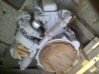 Новый двигатель ЯМЗ-238НД3